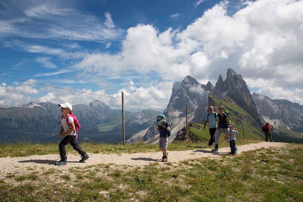 Kletterausrüstung Für Kinder Test : Wie sichere ich kinder an heiklen stellen