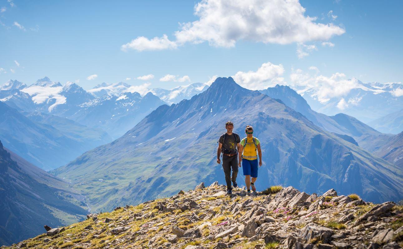Klettersteig Mittenwald : Karwendel klettersteig bergsteigen