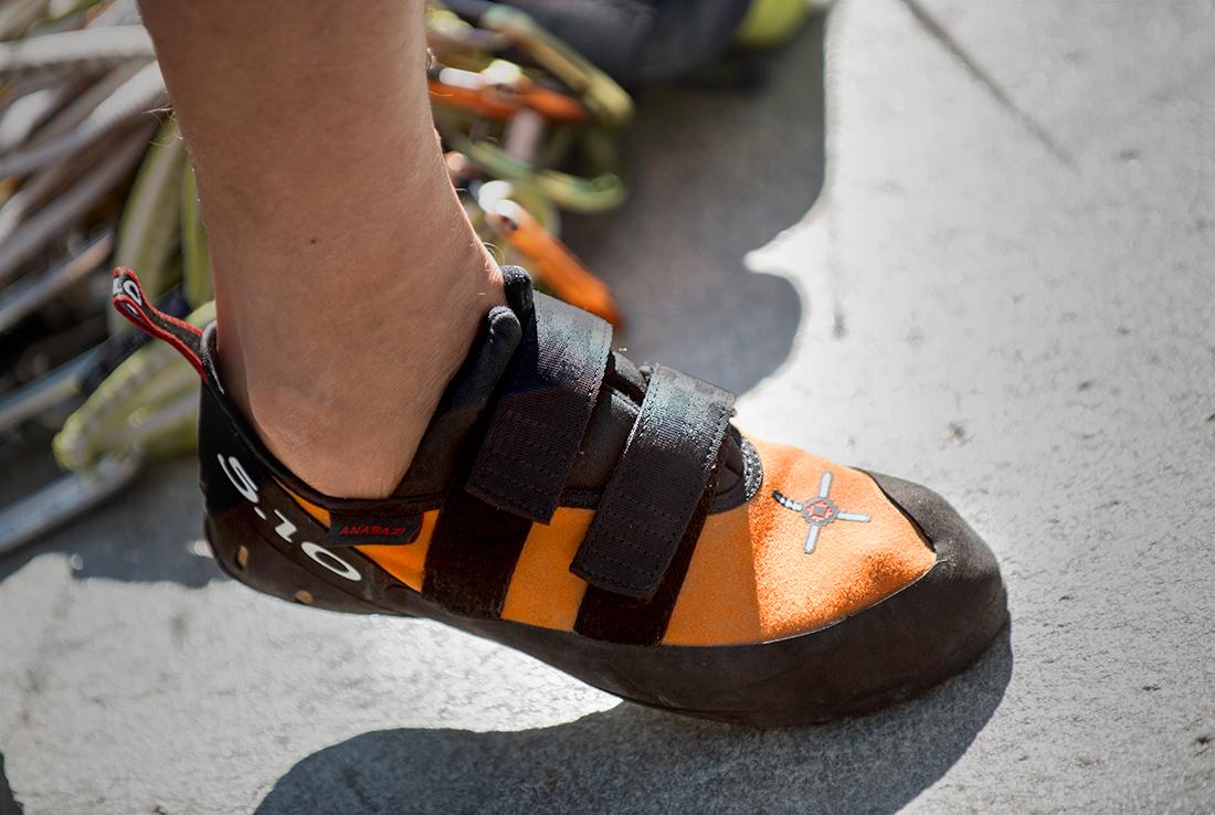 hübsch und bunt am besten geliebt offizielle Fotos sneakers