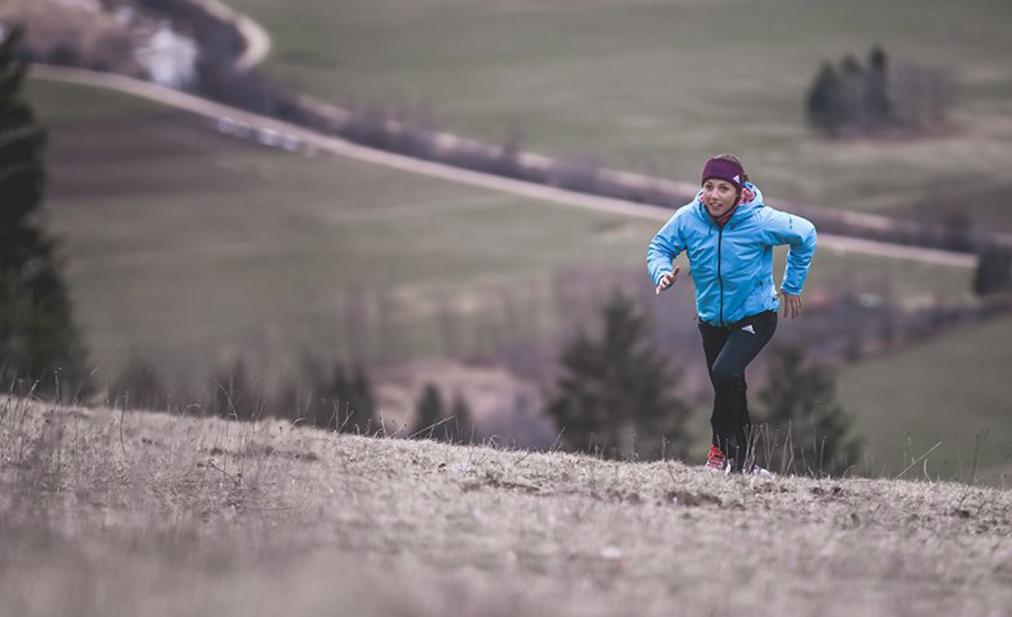 Deutscher Leichtathletik-Verband freut sich über Neuzugang: Laura Dahlmeier für Berglauf-WM nominiert