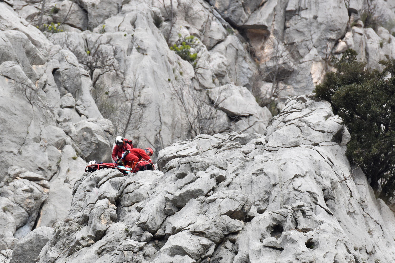 Hindelanger Klettersteig Unfall : Faszination klettersteig ein interview mit ralf stute von via