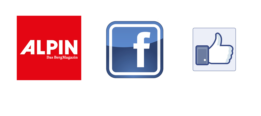 facebook freunde gewinnen