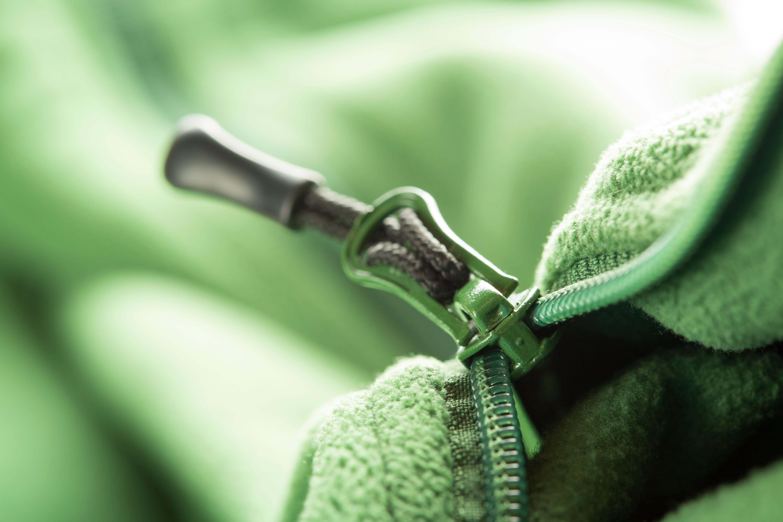 10 Allroundmodelle im Test: Test: Das sind die besten Fleece-Jacken
