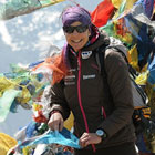 Kaltebrunner/Dujmovits: Everest Nordwand Expedition 2010