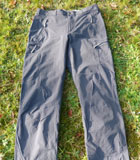 alpin.de Gear Check: Rab Sawtooth Pant