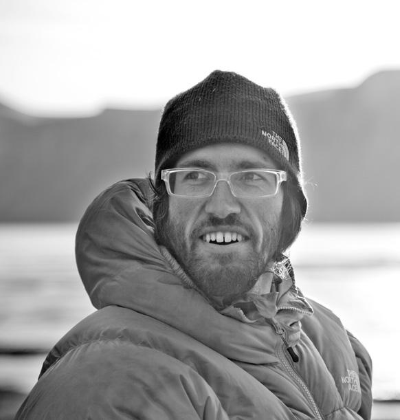 Hansj�rg Auer, 28 Jahre