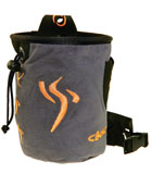 ALPIN 05/2014: Gear Spot - Chalk Bag