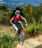 ALPIN 05/2014: Test - Mountainbikes