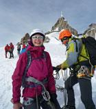 Arc'teryx Alpine Academy 2014