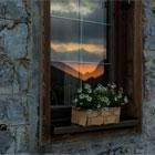 ALPIN 08/2014: Titelstory Karwendel
