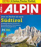 ALPIN 10/2014: