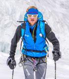Zwei 8.000er: B�hm und Haag im Himalaja