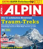 ALPIN 11/2014: