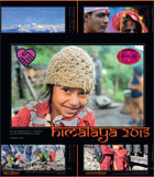 ALPIN 12/2014: Kalender