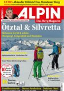 Das aktuelle Heft 03 / 16 - jetzt im Handel