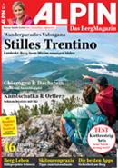 Das aktuelle Heft 4 / 18 - jetzt im Handel