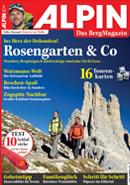 Das aktuelle Heft 07 / 16 - jetzt im Handel