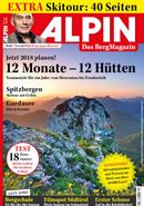 Das aktuelle Heft 12 / 17 - jetzt im Handel