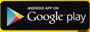 alpin E-paper im google play Store