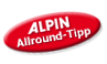 Alround-Tipp